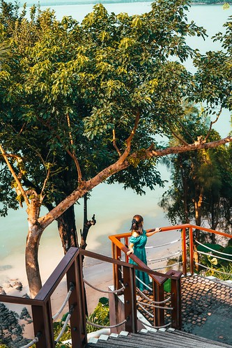 westin phuket_๒๐๑๑๐๗_19