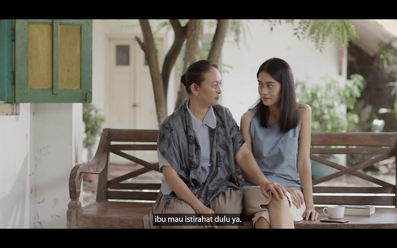 Promosikan Yogyakarta di Kala Pandemi, Dinas Kebudayaan Rilis Film Daya