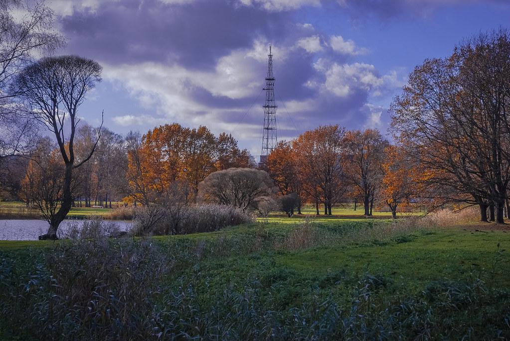 Притягательный пейзаж... 14:52:59 DSC_8869