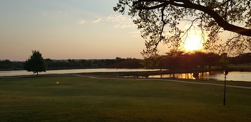 irenecountrylodge pretoria southafrica irene country lodge south africa water lake lakes dam dams green greenery nature outdoors sunset lakesunset lakesunsets sunsets