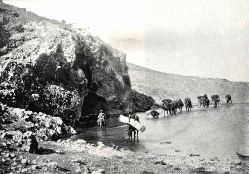 Maayan-Harod-1890-eyo-1