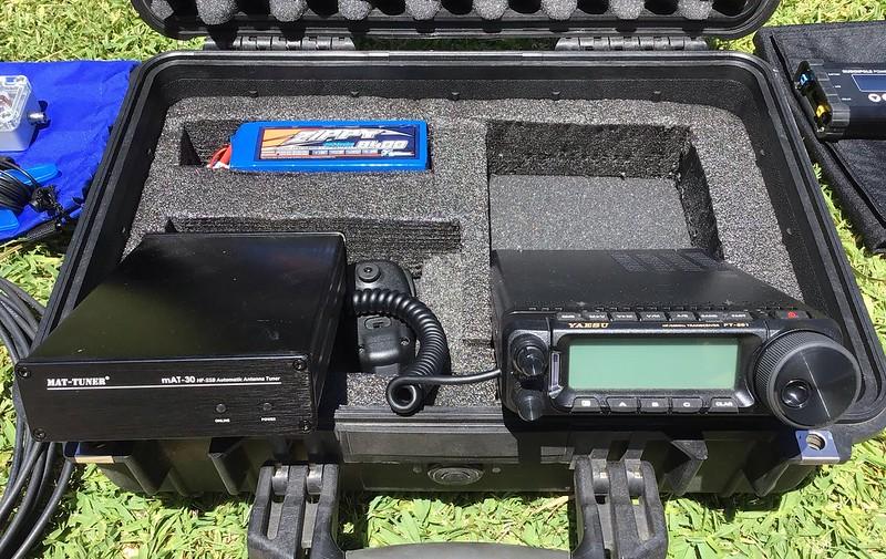 Portable HF Kit 50575337157_40657a1b3d_c_d