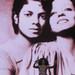 Diana Ross 2010-209