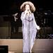 Diana Ross 2010-164