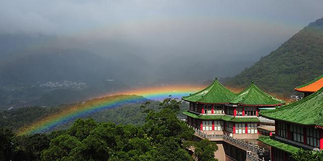 Longest-lasting-rainbow-observation-double-rainbow