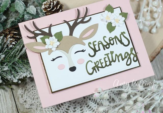 Seasons Greetings2