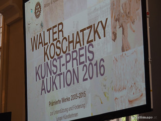 Auction 2016