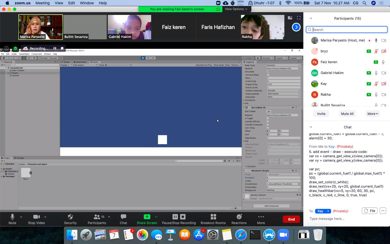 Screen Shot 2020-11-07 at 10.27.47