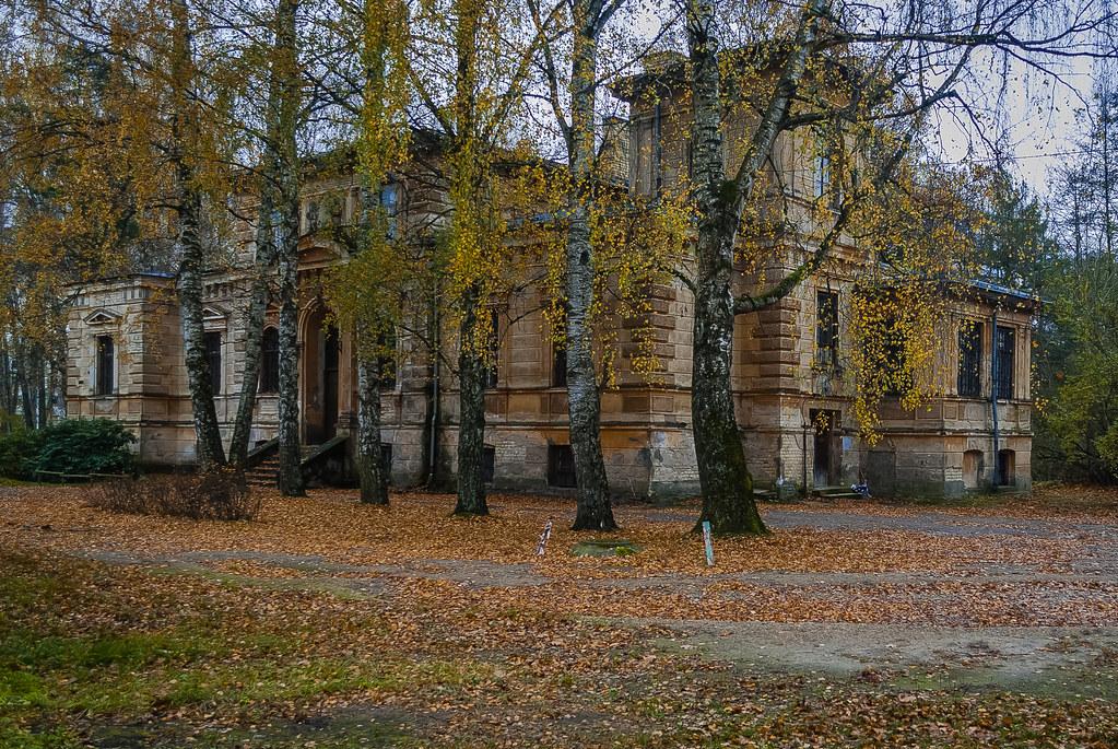 Lovely setting for a residence. 13:43:25 DSC_8918-2