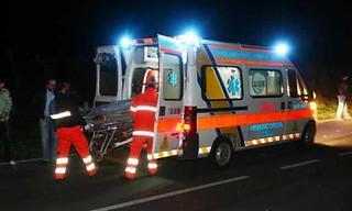 118-ambulanza-incidente-2-420x252