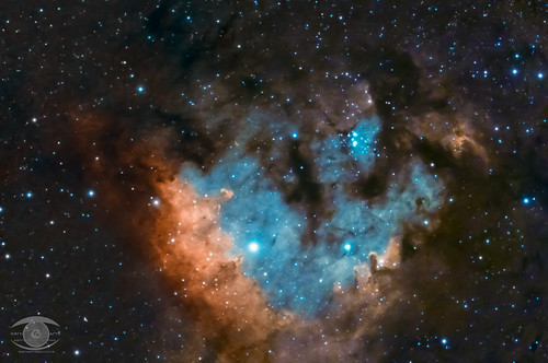 astrophotography astronomy asi1600mc astrophotographyastronomy space sky stars star science night nature natur nebula nightsky nightscape ngc ngc7822