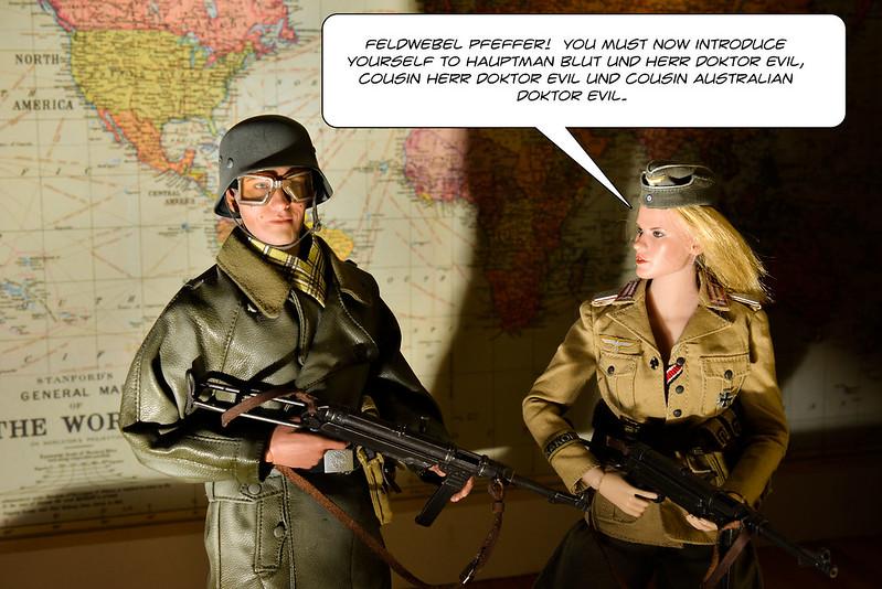 Bad guys recruitment. - Page 2 50576082763_e8181c6d87_c