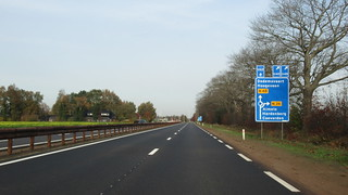 N48 Ommen 07-11-2020 20 | by European Roads