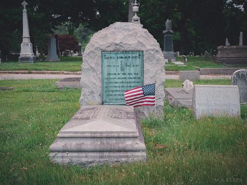 Samuel Rodmond Smith (1841-1912)