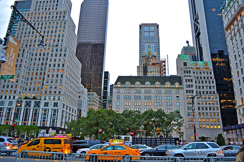 park street plaza city nyc newyorkcity travel urban usa ny newyork building tower cars love beautiful skyline architecture america wonderful landscape photography hotel amazing cosmopolitan nikon cityscape view skyscrapers traffic unitedstates geometry manhattan taxi famous unitedstatesofamerica central dream citylife places landmark tourist architectural neighborhood midtown american commercial ave highrise northamerica borough metropolis empirestate gothamist dslr gotham capture avenue trump 5th iconic bigapple bigcity fifth newyorklife traveler solow cityofdreams grandarmy ofmind d3100 incognito7dcv newyorkdream incognito7nyc unitedstatesofawesome