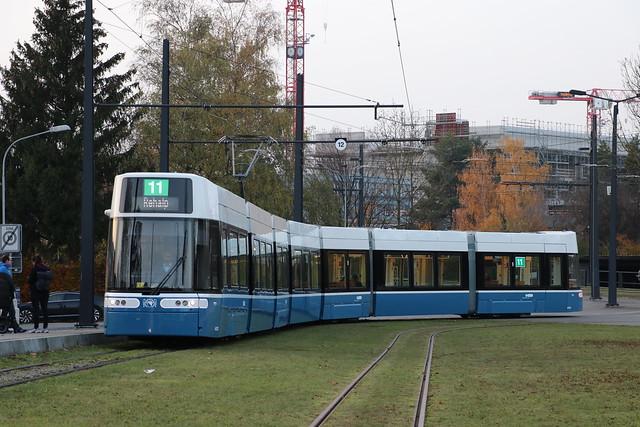 2020-11-07, Zürich, Auzelg