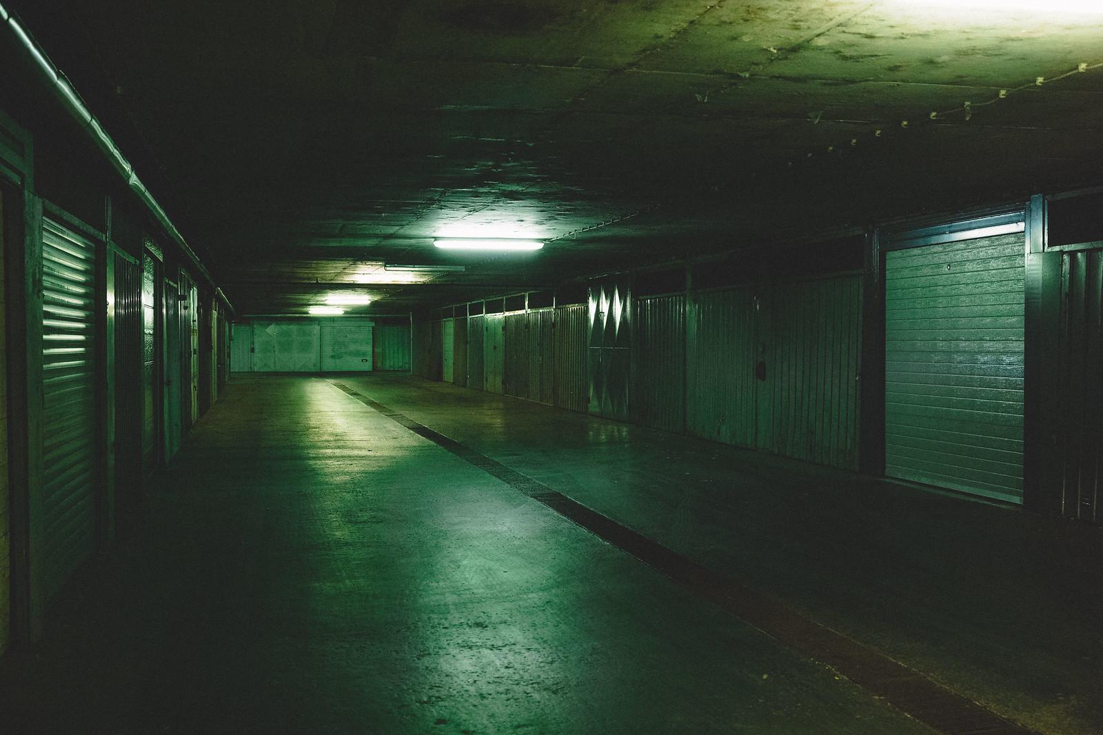 nocne-1375