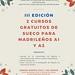 COMUNIDAD DE MADRID CASA DE LA REGIÓN DE MURCIA EN ESTOCOLMO INSTITUTO CERVANTES DE ESTOCOLMO-page-0
