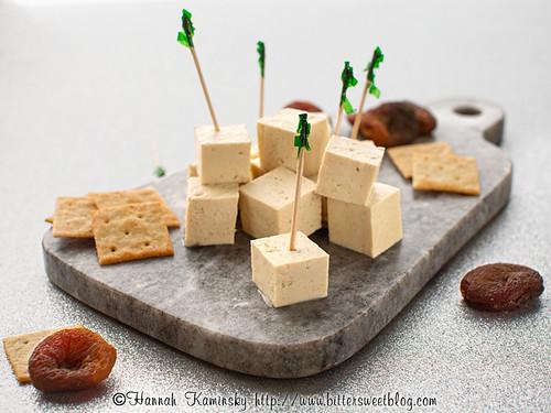 iHerb Cheese