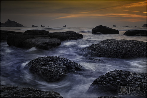 ca cal calif california crescentcity shellbeach batterypoint light lighthouse seastack haystack beach pacificocean longexposure coast coastal sea wave sunset seascape landscape rural milkywater water west pic picture us usa photo arnold photography photographer davearnold photograph davearnoldphotocom tide geology beautiful awesome viral fantastic top best wonderful canon mkiii 5d scene sensational wet nature natural lover le highway1 pch pacificcoasthighway how where sky cloud cloudy rough markiii 24105mm night exposure timelapse pebble