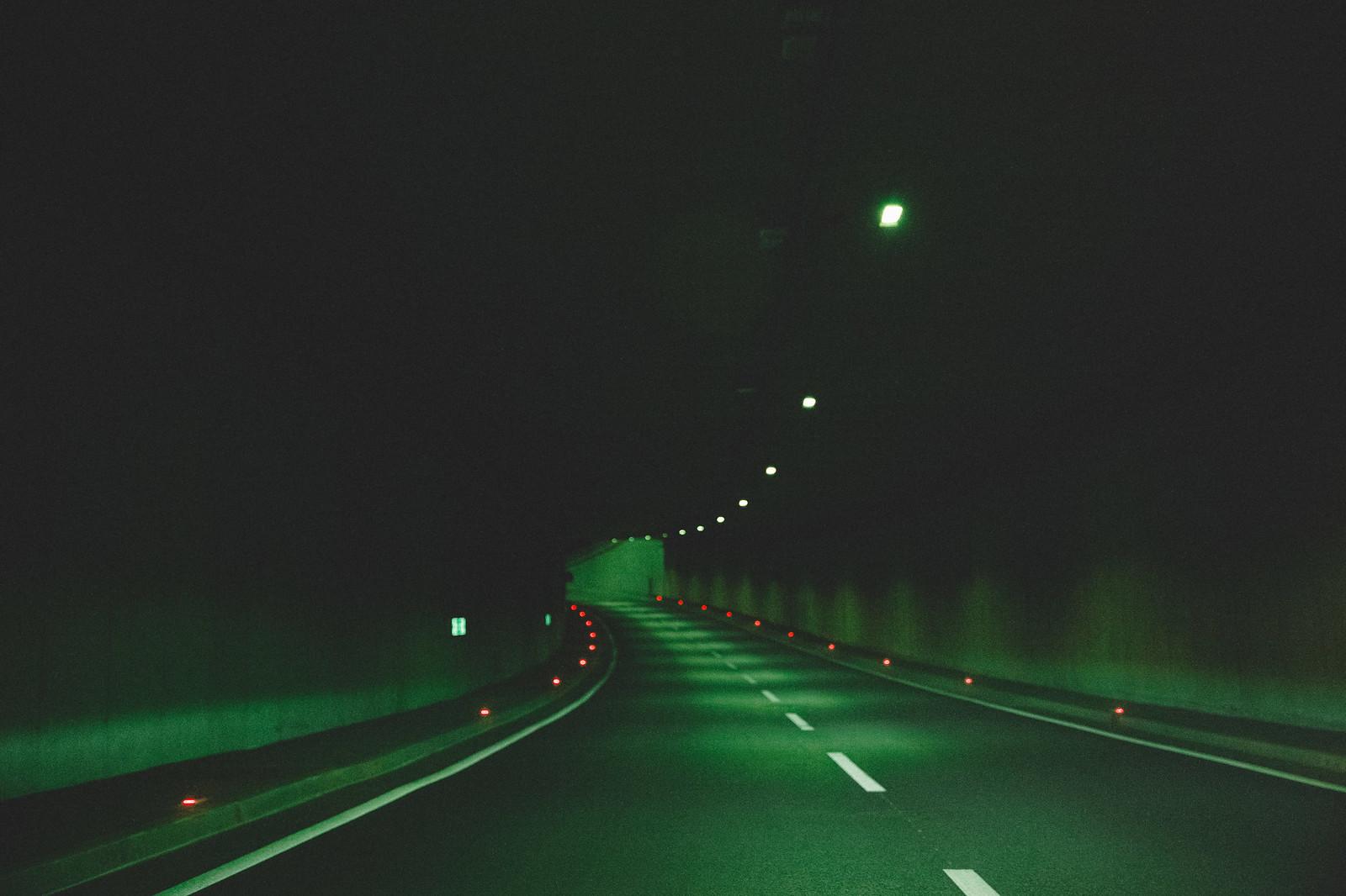nocne-1318