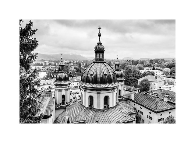 Salzburg 2015