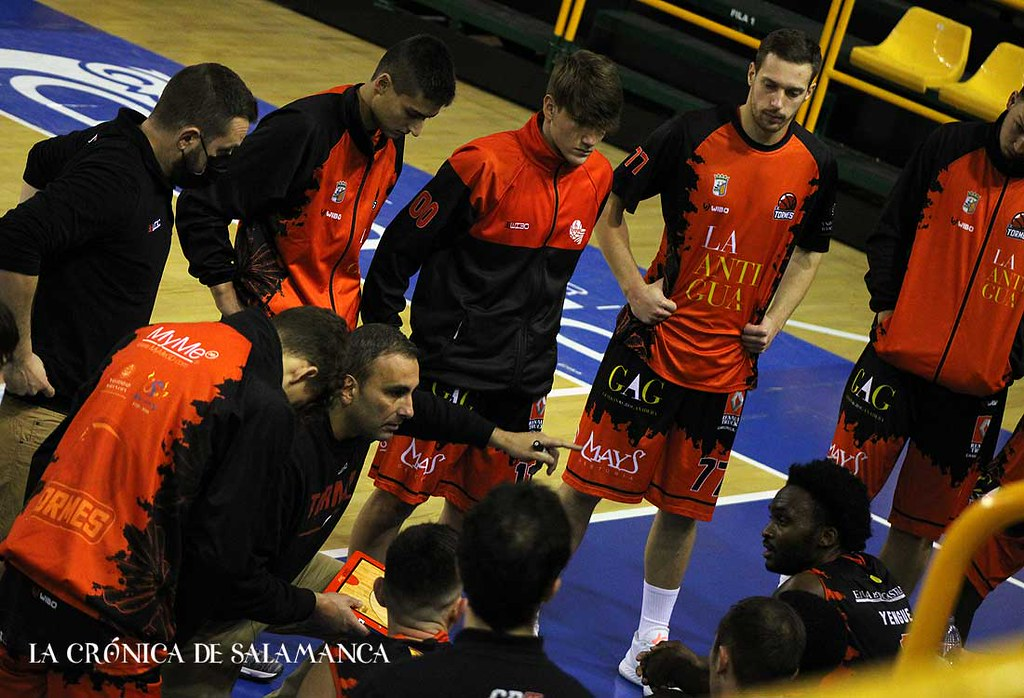Usal_Antigua_Cantbasket-(17)