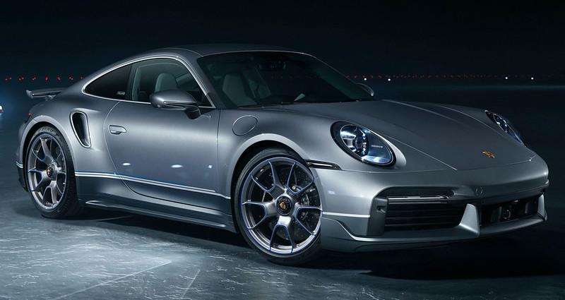2021-Porsche-911-Turbo-S-Duet-Edition-22