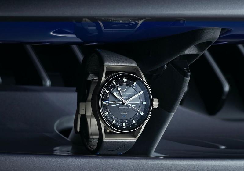 2021-Porsche-911-Turbo-S-Duet-Edition-21