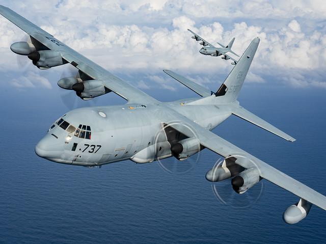 KC-130J_SCY8539-Edit_SCY