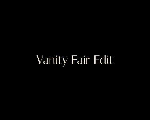 20-10-17 Vanity Fair Edit (1)