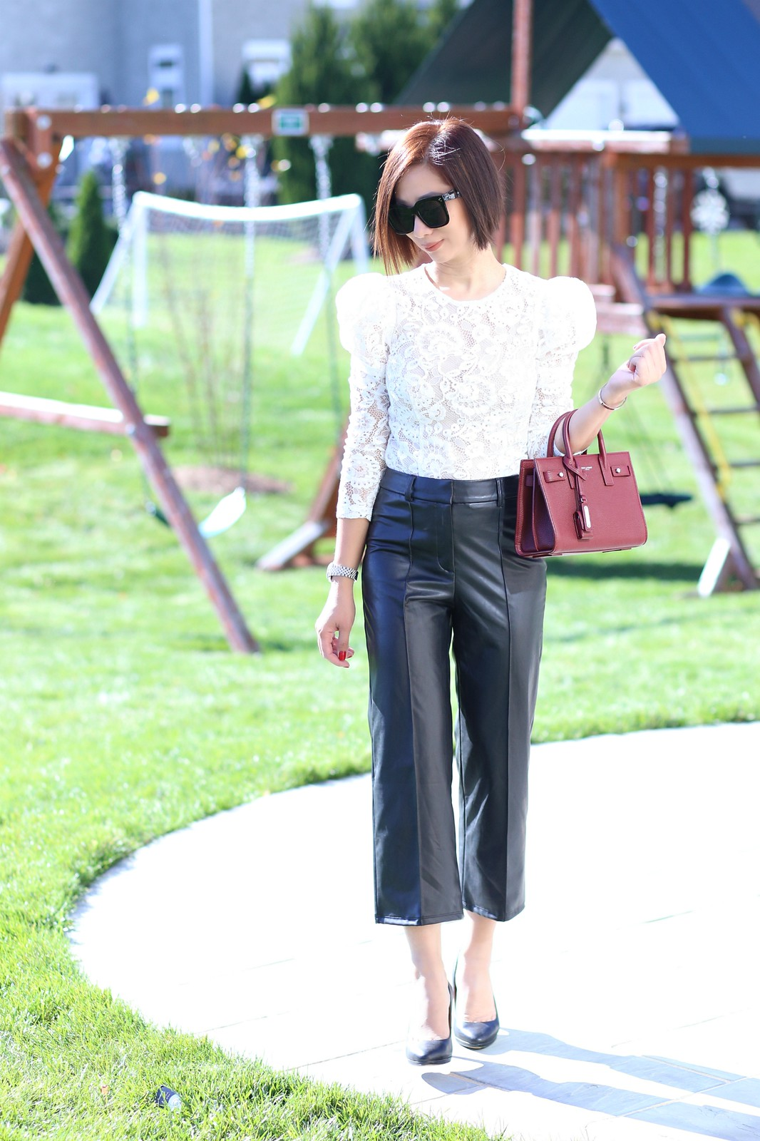 ExpressLeatherPants_SydneysFashionDiary