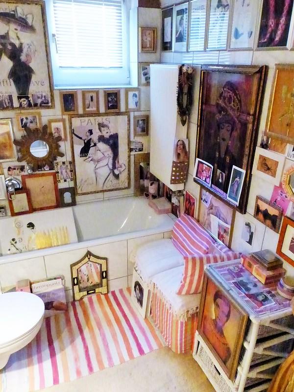 20-11-03 Vanity Fair Gallery (28)