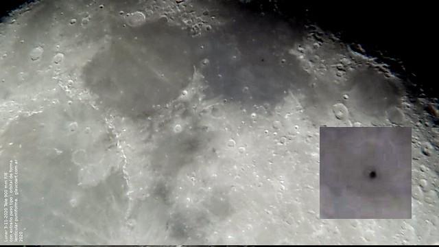2020 11 03 orb lunar 114 900 glaucoart