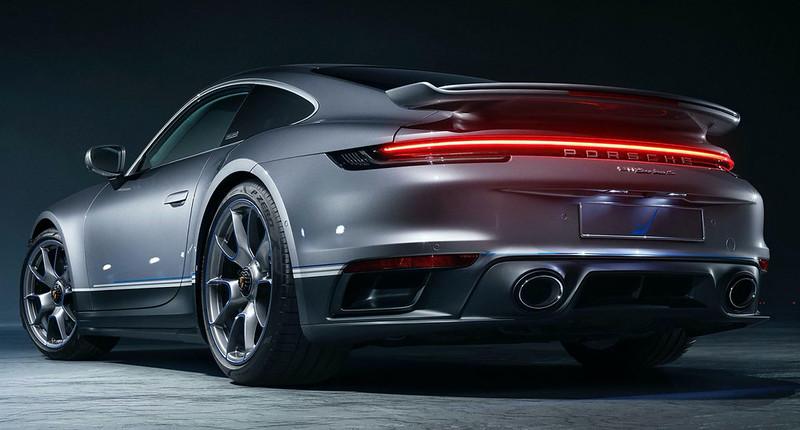 2021-Porsche-911-Turbo-S-Duet-Edition-8