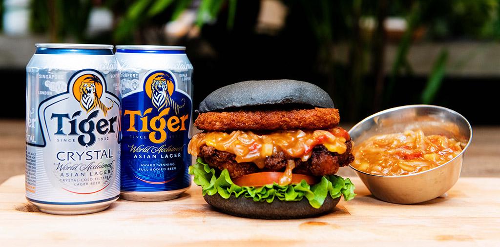myburgerlab-yut-kee-burger