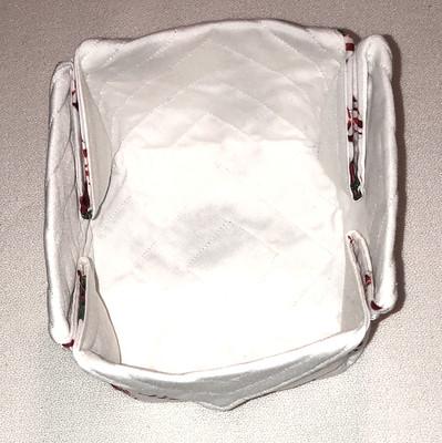 candycane box