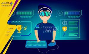 online-games-concept_23-2148514179-300x183