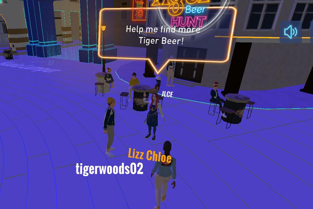 find-tigerbottlw