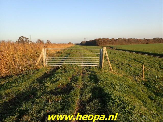 2020-11-07             Neck,Wormer    & Jisp 31 Km  (166)