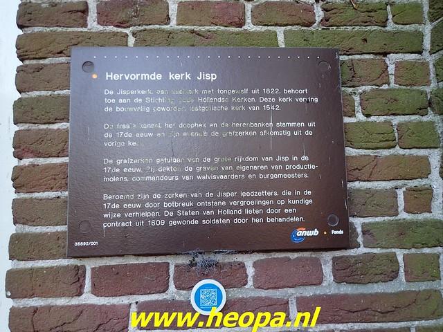 2020-11-07             Neck,Wormer    & Jisp 31 Km  (155)