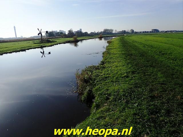 2020-11-07             Neck,Wormer    & Jisp 31 Km  (103)