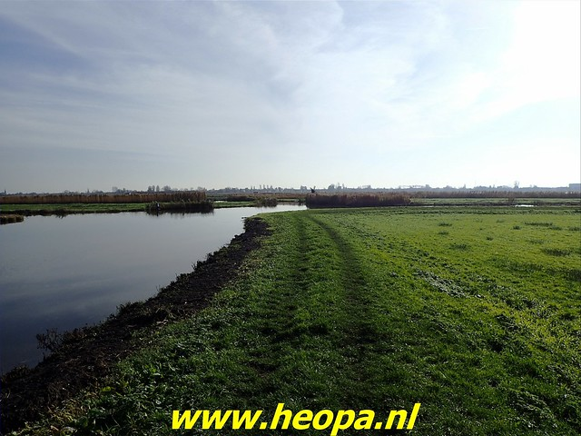 2020-11-07             Neck,Wormer    & Jisp 31 Km  (102)
