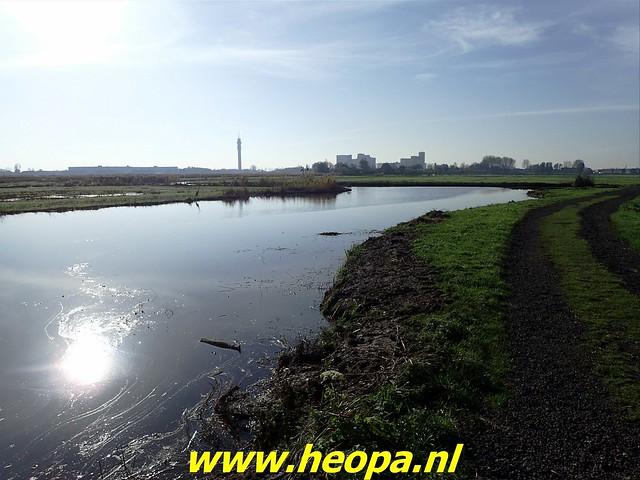 2020-11-07             Neck,Wormer    & Jisp 31 Km  (100)