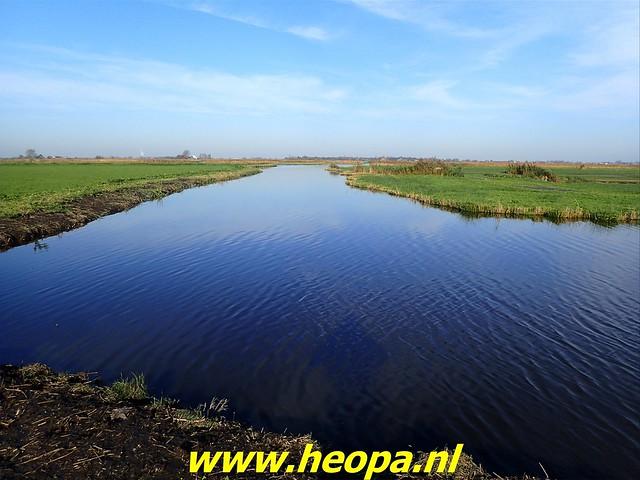 2020-11-07             Neck,Wormer    & Jisp 31 Km  (91)