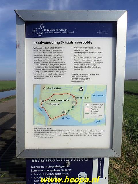2020-11-07             Neck,Wormer    & Jisp 31 Km  (85)