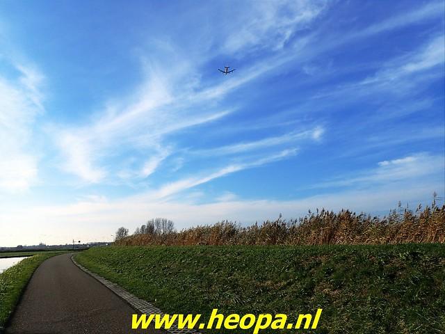 2020-11-07             Neck,Wormer    & Jisp 31 Km  (66)