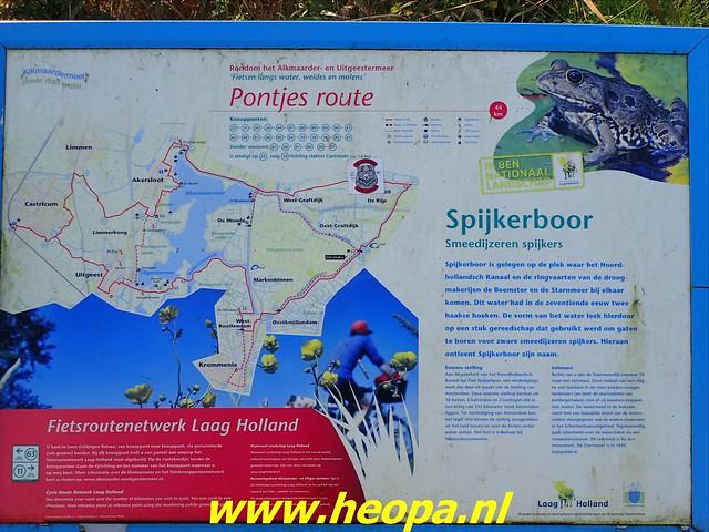 2020-11-07             Neck,Wormer    & Jisp 31 Km  (59)
