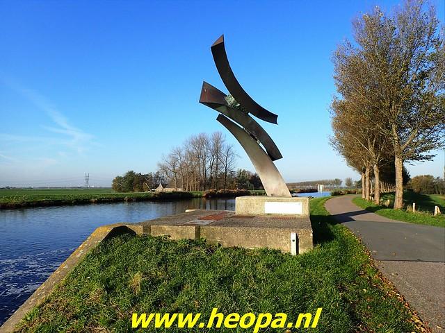 2020-11-07             Neck,Wormer    & Jisp 31 Km  (21)