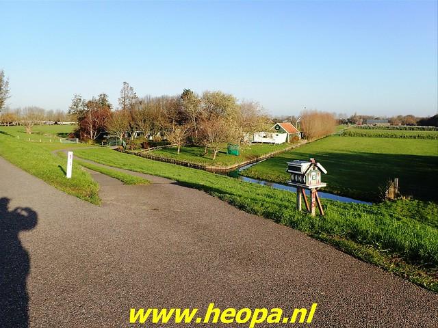 2020-11-07             Neck,Wormer    & Jisp 31 Km  (18)